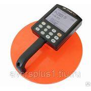 Измеритель плотности асфальтобетона ПАБ фотография