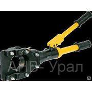 фото предложения ID 3514534