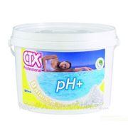 CTX-20 Увеличитель pH, 6 кг. фото