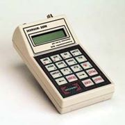 Микропроцессорный анализатор рН-метр, иономер, БПК-метр Экотест-2000