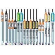 Стеклянные рН - электроды промышленные ЭС-10602/4 фото
