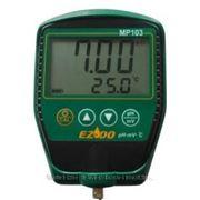Ezodo MP-103S (рН метр почвы)