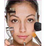 Курсы косметологов фото