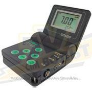 Ezodo PCT-407 рН,ОВП-метр /Кондуктометр/Солемер/Термометр