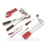 Монтажный инструмент Rehau ( Рехау ) Rautool фото