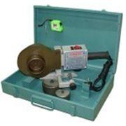 Комплект сварочного оборудования valtec 40-160 мм (2000вт) фото