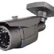 Камера видеонаблюдения Longse LIK24НHВ фото