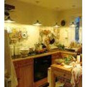 Подбор элементов интерьера дома фото