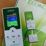 Экотестер (SOEKS) Соэкс отзывы, Купить, Ekotester SOEKS. фото