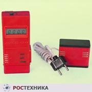 Дозиметр ДКС-04