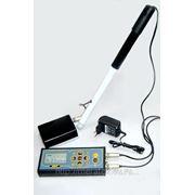 Дозиметры-радиометры МКГ-01-0.2/2+внешний детектор фото