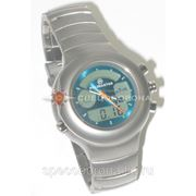Дозиметр СИГ РМ-1208 (в виде наручных часов) фото
