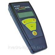 HYDRO CONDTROL — измеритель влажности, влагомер бетона, кирпича, древесины фото
