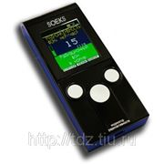 Дозиметр СОЭКС 01М, индикатор радиоактивности фото