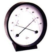 Термогидрометр (Wolff) фото