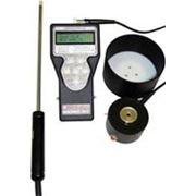 Измеритель влажности материалов Влагомер-МГ4