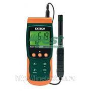 Extech SDL500 - Гигротермометр/регистратор фото