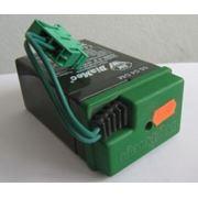 Аккумулятор Peg Perego емкостью 6 вольт (4,2 а/ч) фото