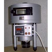 Шкаф сушильный электрический СЭШ-3М  фото