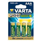 Аккумулятор Varta Professional 570330140 фото