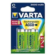 Аккумулятор Varta Mignon accu 56714101402 фото