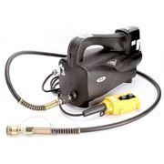 Помпа гидравлическая аккумуляторная ПМА-700 (КВТ) фото