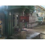 Пресс гидравлический Filding(Фильдинг)-350 фото