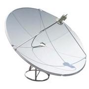 Услуги спутниковой связи фото