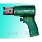 Пневмокусачки ПК-52 фото