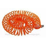 Шланг спиральный для пневмоинструмента 814-002 WESTER фото