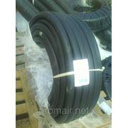 Шланг воздушный для компрессора PLE/PL15 bar Ду 25 мм фото