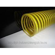 """ТИП НВ Шланг спиральный напорно-всасывающий 1,1/2"""" фото"""