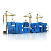 Создание продающих сайтов и настройка контекстной рекламы! фото