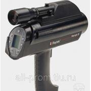 Raynger 3i LT — пирометр, бесконтактный ик-термометр