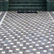 Плитка тротуарная и фасадная фото