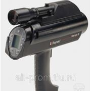 Raynger 3i 2M — пирометр, бесконтактный ик-термометр фото
