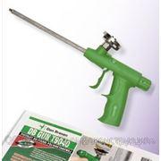 DB GUN T9040 Универсальный пистолет класса economy, с металлическим гнездом и стволом. фото
