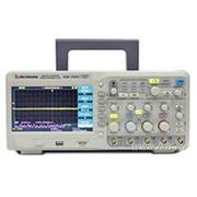 АОС-5064 - осциллограф цифровой Актаком (АОС5064, AOC-5064, AOC5064) фото