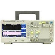 АОС-5202 - осциллограф цифровой Актаком (АОС5202, AOC-5202, AOC5202) фото