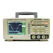 АОС-5103М - цифровой осциллограф Актаком (АОС5103 М, AOC-5103M, AOC5103 M) фото