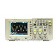 АСК-5069 - цифровой осциллограф Актаком (ACK-5069) фото