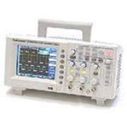 АСК-5105 - осциллограф цифровой Актаком (АСК5105, ACK 5105, ACK5105) фото