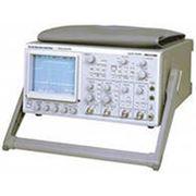 АСК-7304 - осциллограф аналоговый Актаком (АСК7304, ACK 7304, ACK7304) фото