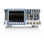 R&S RTM1052 - цифровой осциллограф (R&S RTM 1052) фото