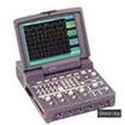 Осциллограф модели HITACHI VC 5810 E-M фото