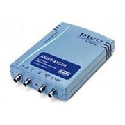 АКИП-4107/3 - цифровой запоминающий USB-осциллограф (АКИП4107 3) фото