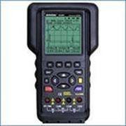 Protek 2800 - Автомобильный осциллограф-мультиметр фото