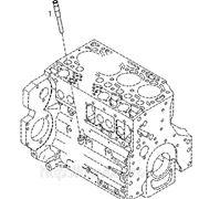 Корпус щупа двигателя BF 6M2012C