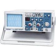 АСК-1021 - осциллограф аналоговый Актаком (ACK-1021, ACK1021, АСК1021) фото