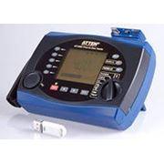 AT-H501 Тестер осциллографический Atten Electronics Co. Ltd. (Китай) фото